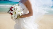 220x220 1349369677763 bridal