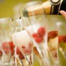130x130 sq 1327439650975 champagne