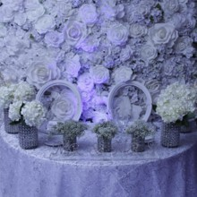 La Jolla Ballroom Venue Miami Fl Weddingwire