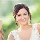 130x130 sq 1422987173842 bridals0001