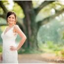 130x130 sq 1422987177391 bridals0002