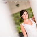 130x130 sq 1422987180204 bridals0003