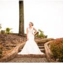 130x130 sq 1422987190879 bridals0005