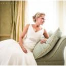 130x130 sq 1422987194478 bridals0006
