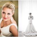 130x130 sq 1422987199296 bridals0007