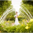 130x130 sq 1422987206289 bridals0009