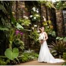 130x130 sq 1422987211624 bridals0010