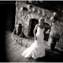 130x130 sq 1422987216634 bridals0011