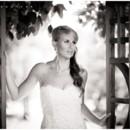 130x130 sq 1422987224656 bridals0013
