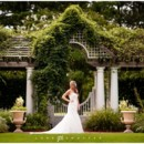 130x130 sq 1422987228854 bridals0014
