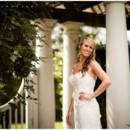 130x130 sq 1422987235342 bridals0015
