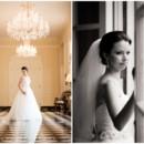 130x130 sq 1422987241785 bridals0017