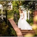 130x130 sq 1422987245840 bridals0018