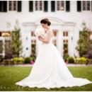 130x130 sq 1422987249086 bridals0019