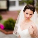 130x130 sq 1422987253163 bridals0020
