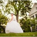 130x130 sq 1422987256583 bridals0021