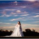 130x130 sq 1422987262162 bridals0022
