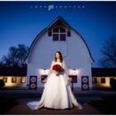 130x130 sq 1422987265588 bridals0023