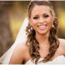 130x130 sq 1422987273855 bridals0025