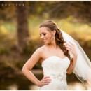 130x130 sq 1422987277914 bridals0026