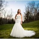 130x130 sq 1422987285867 bridals0027