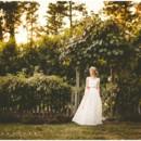 130x130 sq 1422987290719 bridals0028