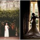 130x130 sq 1422987299180 bridals0030