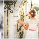 130x130 sq 1422987304760 bridals0031