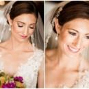 130x130 sq 1422987314364 bridals0033