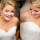 130x130 sq 1422987319817 bridals0034