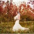 130x130 sq 1422987324763 bridals0035
