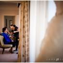 130x130 sq 1422993341678 weddings0007