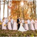 130x130 sq 1422993384965 weddings0015