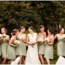 130x130 sq 1422993417150 weddings0019