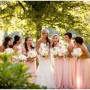 130x130 sq 1422993431727 weddings0021