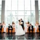 130x130 sq 1422993450912 weddings0024