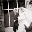 130x130 sq 1422993465096 weddings0027
