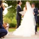 130x130 sq 1422993472135 weddings0028