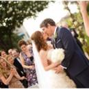 130x130 sq 1422993475769 weddings0029