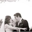 130x130 sq 1422993479692 weddings0030