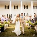 130x130 sq 1422993495010 weddings0033