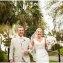 130x130 sq 1422993501687 weddings0034