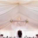 130x130 sq 1422993507070 weddings0035