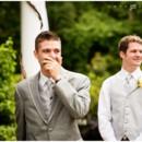 130x130 sq 1422993514192 weddings0036