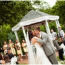 130x130 sq 1422993523866 weddings0037