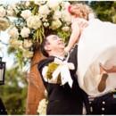 130x130 sq 1422993536400 weddings0039