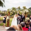 130x130 sq 1422993540344 weddings0040