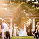 130x130 sq 1422993550226 weddings0042