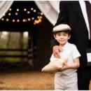 130x130 sq 1422993556630 weddings0043
