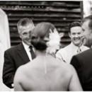 130x130 sq 1422993563443 weddings0044